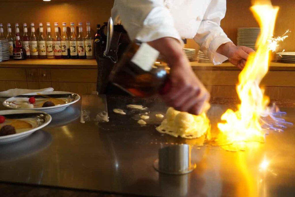 2021】行く価値あり!コスパ最高!群馬太田の絶品ステーキ「扇」レビュー【ランチ】
